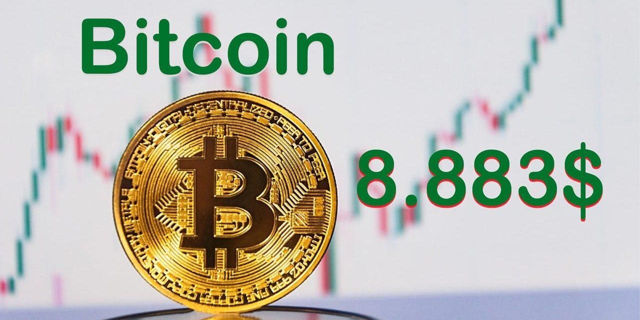 25 bitcoin miglior sito di trading online